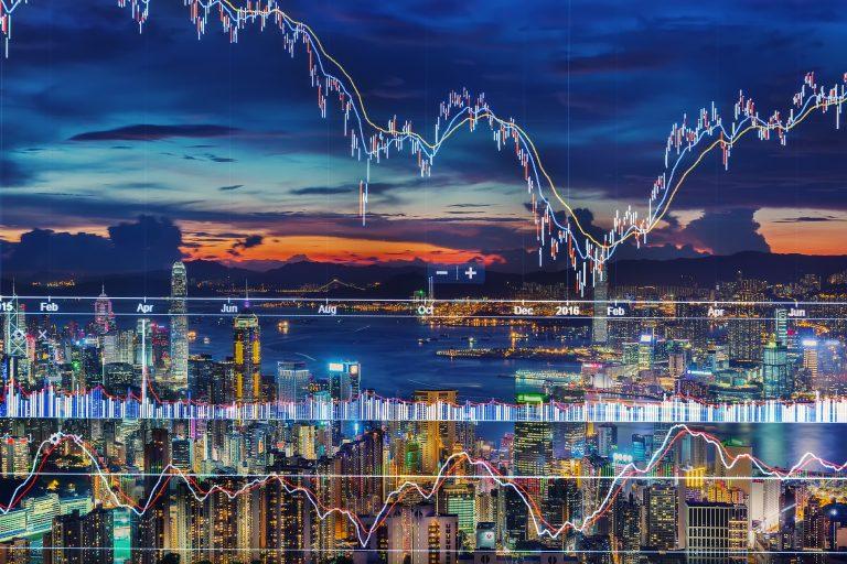 Bedeutet das anhaltende Niedrigzinsniveau ein Risiko für den Immobilienkäufer?